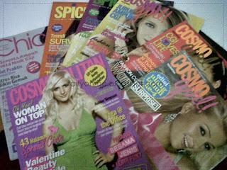 majalah_favorit_jaman_sma