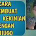 Cara Buat Video Biugo dengan Aplikasi Biugo Edit Video
