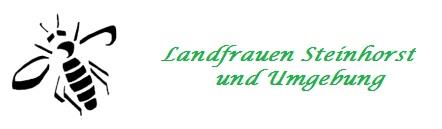 heideort steinhorst niedersachsen kochseminar der landfrauen steinhorst am 8 februar. Black Bedroom Furniture Sets. Home Design Ideas