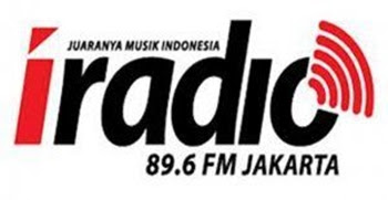 Iradio Jakarta