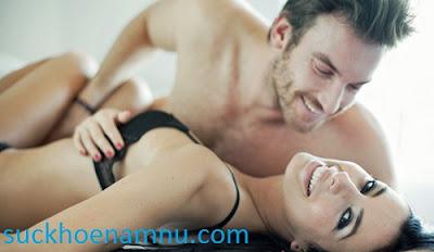 Tư thế tình dục yêu thích của phụ nữ Ấn Độ