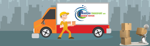 http://www.narayantransport.com/packers-movers-sec-72-noida.html