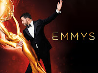 2016 Emmy Awards