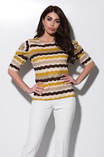 bluza-dama-cu-model-original-9