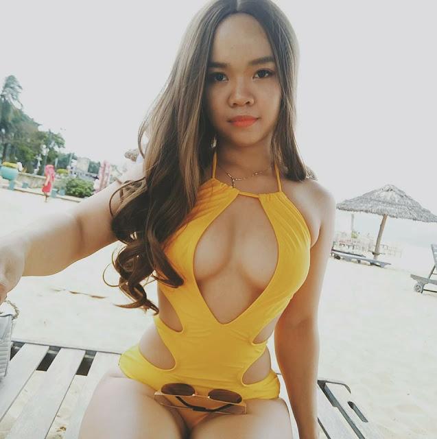 tran_tuyet_trinh_gym