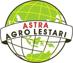Penerimaan Staf Besar-besaran PT. Astra Agro Lestari Untuk S1 Semua Jurusan