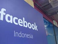 Soal Penyalahgunaan Data, Facebook Indonesia Akan Temui DPR