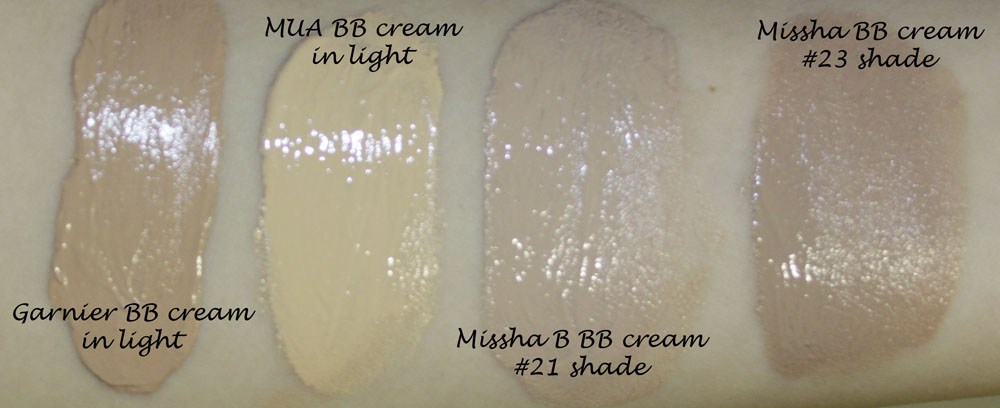 M Perfect Cover BB Cream RX SPF 42 by Missha #15