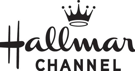 TransGriot: Yo Hallmark Channel, Black People Fall In Love