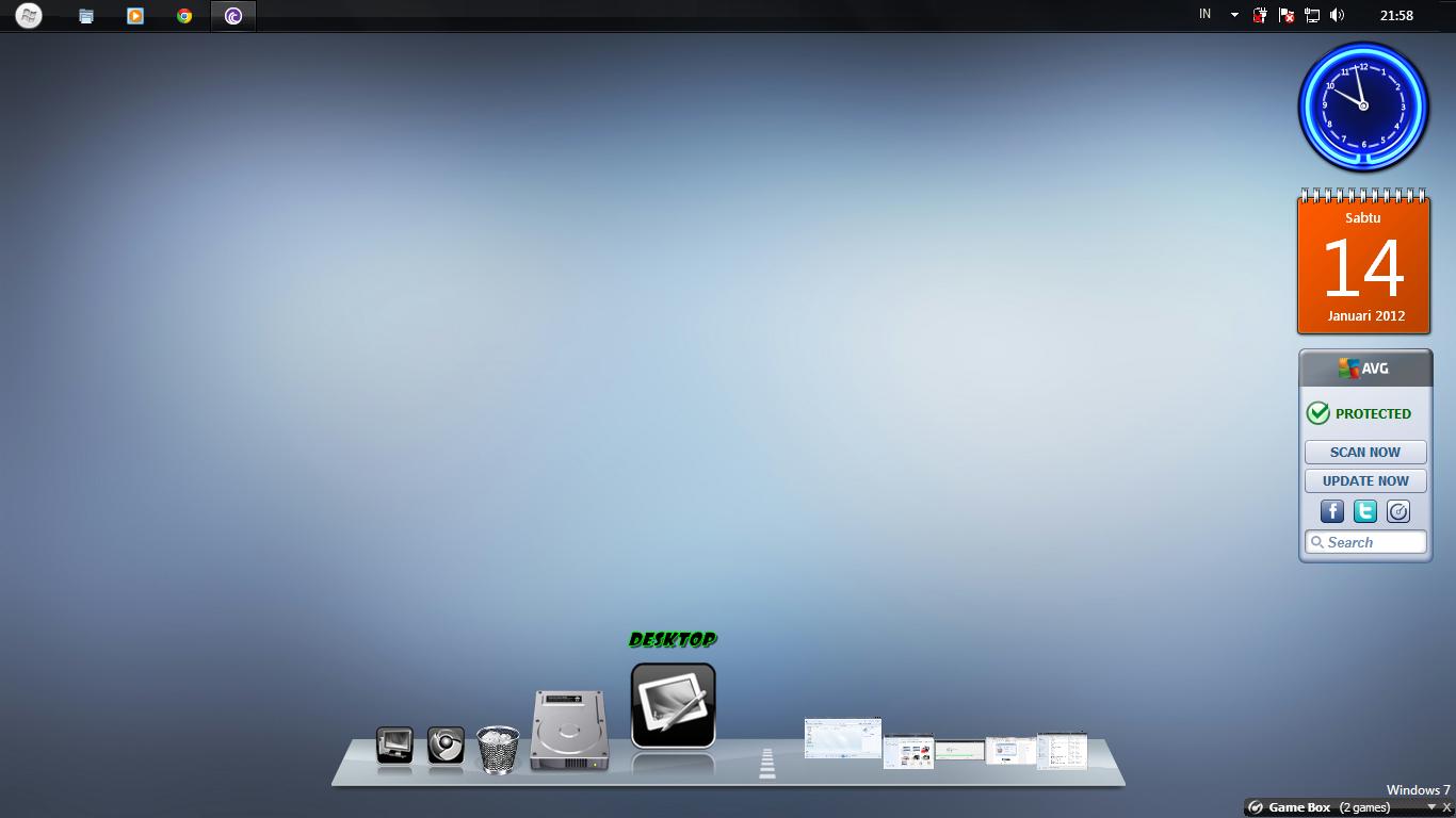 Download CustoPack Tools for PC - YAA-HAAA | ANIME SUB INDO