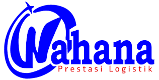 Berita Lowongan Kerja Terbaru Lampung - PT. WAHANA PRESTASI LOGISTIC