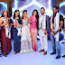 Mr & Ms Pro-Fashional  Season 2 Concludes in Bangalore