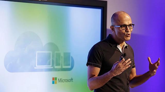 Microsoft da paso atrás para portar aplicaciones Android a Windows 10