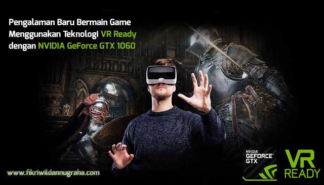 virtual reality Review Asus ROG GL502VM Laptop Gaming Terbaik #WEAREROG Harga dan specification lengkap merek paling awet ROG Series murah,perbedaan seri spek republic gamers berat khusus i7 intel