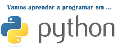 Curso de Python Grátis