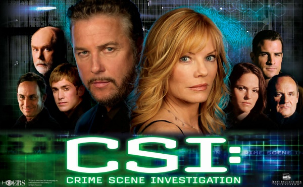 film detektif crime scene investigation