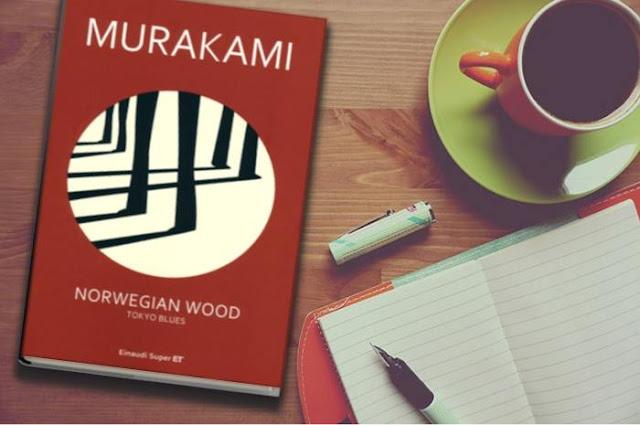 pagina-69-Norwegian-Wood-Tokyo-Blues-Murakami-Haruki