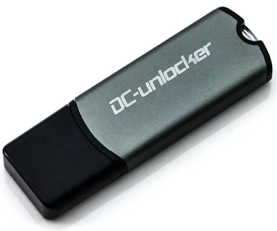 dc-unlocker-setup-download