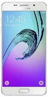 Harga baru Samsung Galaxy A9, harga bekas Samsung Galaxy A9