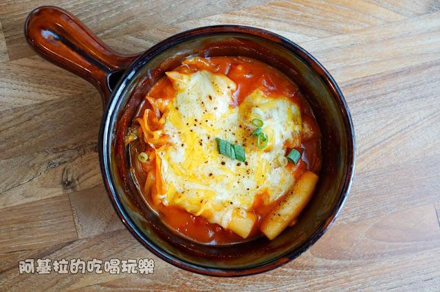 14138683 1069877986398779 6418260538781823062 o - 韓式料理|TOFU 35