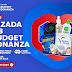 Lazada (MY): Lazada 8.8 Budget Bonanza