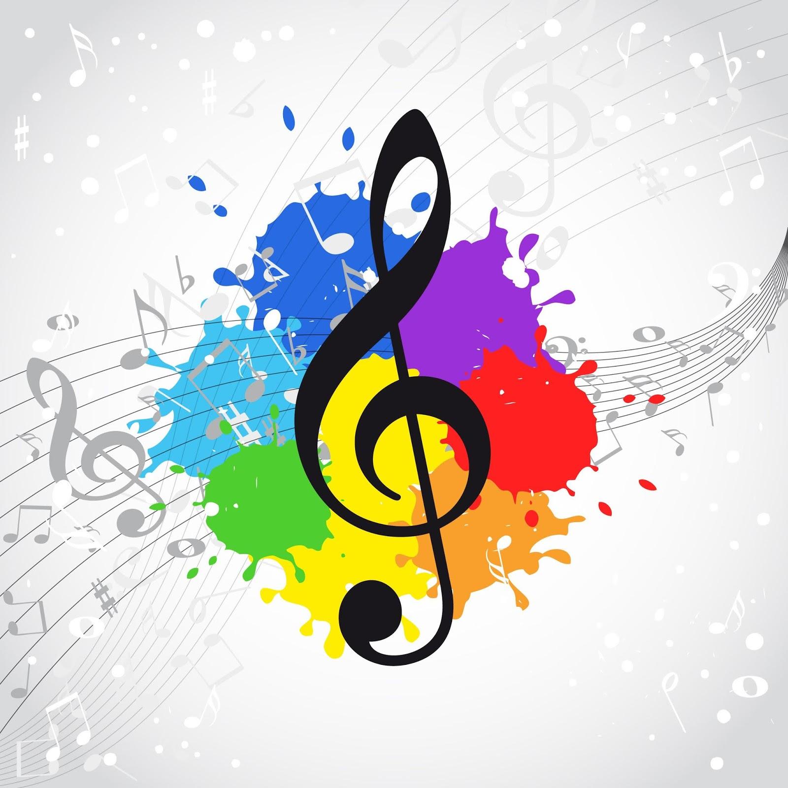 La música en Rincón de Soto