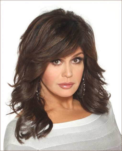 Marie Osmond Pictures 100