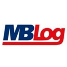 Logo PT Mitra Bahari Logistindo