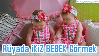 Rüyada ikizin Görülmesi rüyada ikiz bebek emzirmek rüyada ikiz erkek bebek görmek rüyada ikiz bebek görmek neye işarettir rüyada ikiz görmek neye işarettir rüyada ikiz bebek doğurmak diyanet rüyada ikiz yetişkin görmek rüyada ikiz bebeğe hamile olduğunu görmek rüyada ikiz bebek görmek imam nablusi