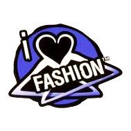 MH I Heart Fashion Dolls