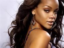 Rihanna tendrá calle propia en su país natal