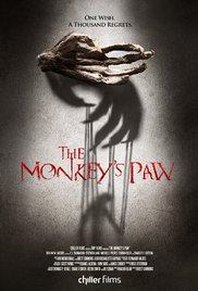 Watch The Monkey's Paw Online Free 2013 Putlocker