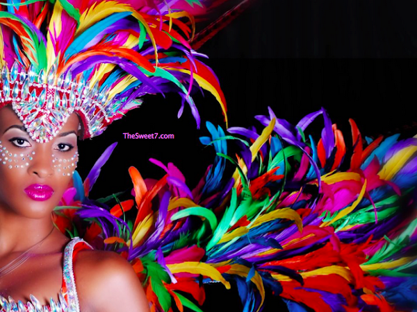 St.Lucia Carnival 2012: RED Unlimited Prices and Packages
