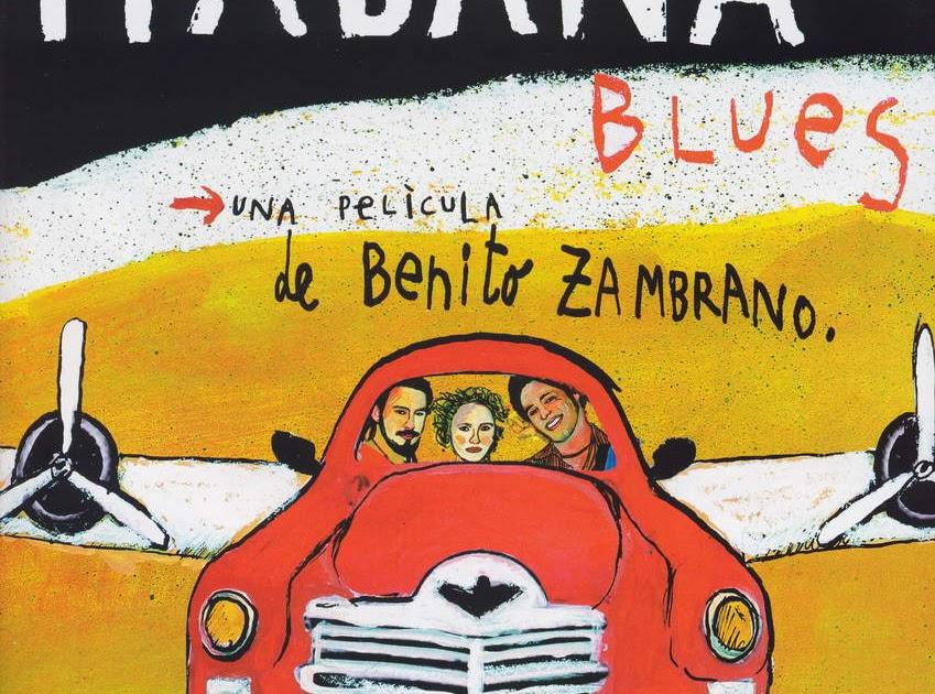 Juan Hernández Y Su Blues Band - Exitos En Acustico
