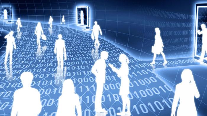 Người sử dụng đang tìm kiếm những gì? Làm thế nào để bạn có thể kết nối với họ?