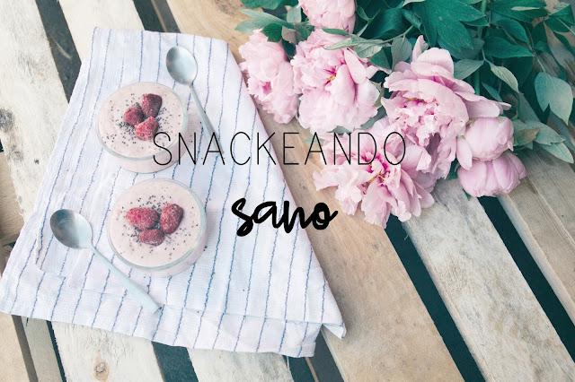 http://mediasytintas.blogspot.com/2017/03/snackeando-sano.html