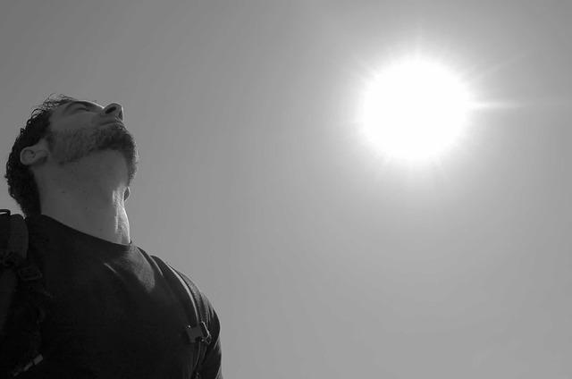 como respirar corretamente enquanto pratica atividade física