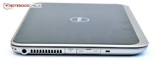 Dell Inspiron 14z 5423 BIOS Update