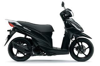 Suzuki-Address-perfil