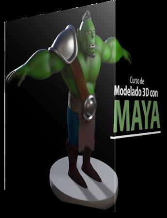 maya.png