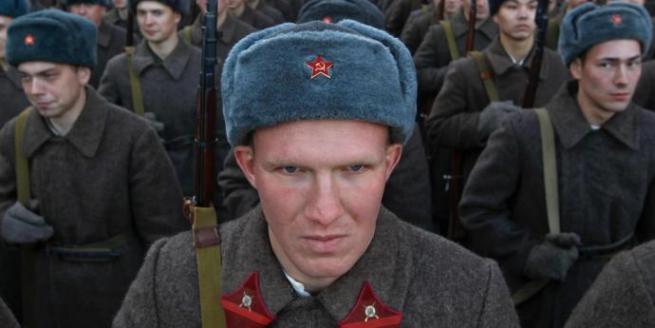 Το ρωσικό Υπουργείο Άμυνας παραδέχεται  παραφυσικά πείραμα για στρατιωτικούς σκοπούς