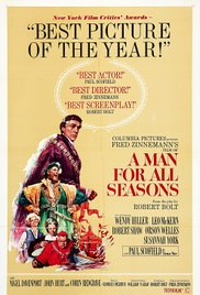 Watch A Man for All Seasons Online Free 1966 Putlocker