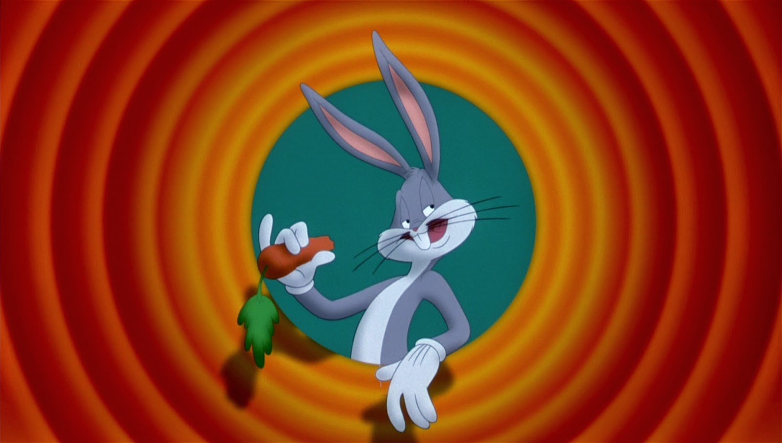 Looney Tunes Pictures Quot Space Jam Quot Part 3