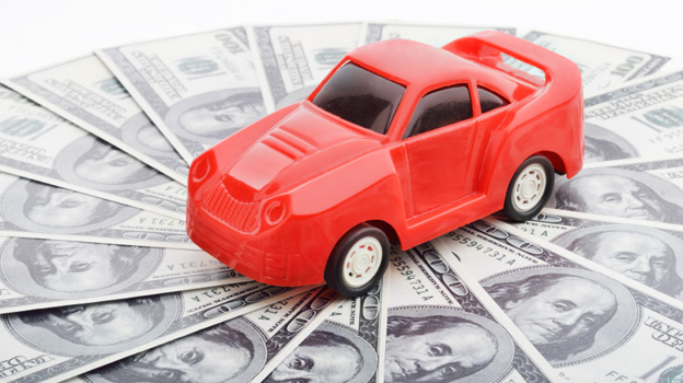 online car insurance rates