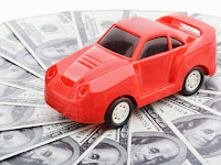 The Basics of Online Car Insurance Rates