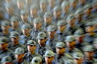 Bedelli Askerlik Hakkında Her şey