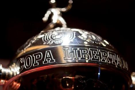 """فيسبوك يبث """"كأس ليبرتادوريس"""" أربعة أعوام"""