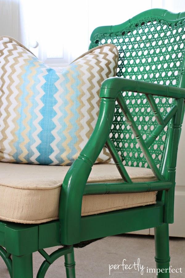 Lisa Mende Design My Top 8 Favorite Emerald Green Paint