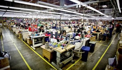How to Start a Garment Business