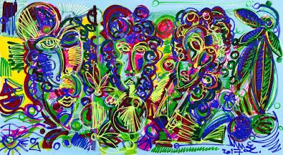 expresivos-abstractos-coloridos
